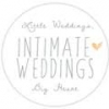 IntimateWeddings_Badge