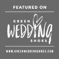 GWS_FeaturedBadge