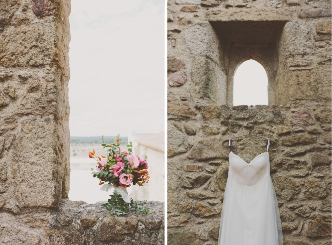 Destination_Wedding_Crato_10