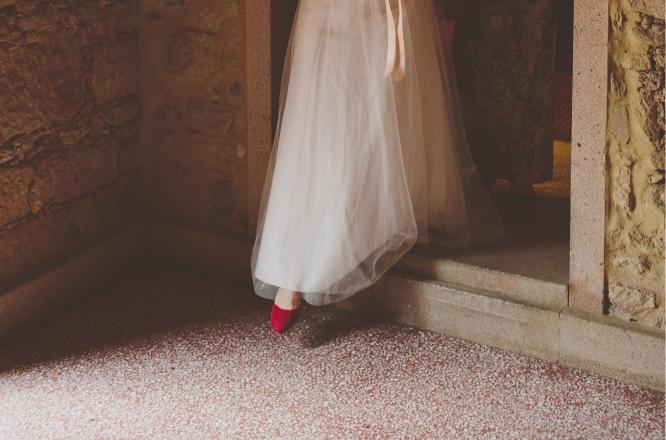 Destination_Wedding_Crato_23