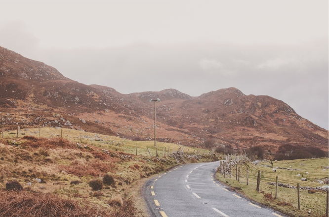 Ireland_connemar_1