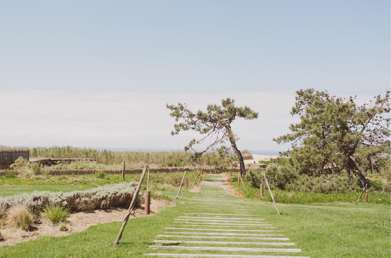 Areias do seixo wedding_01