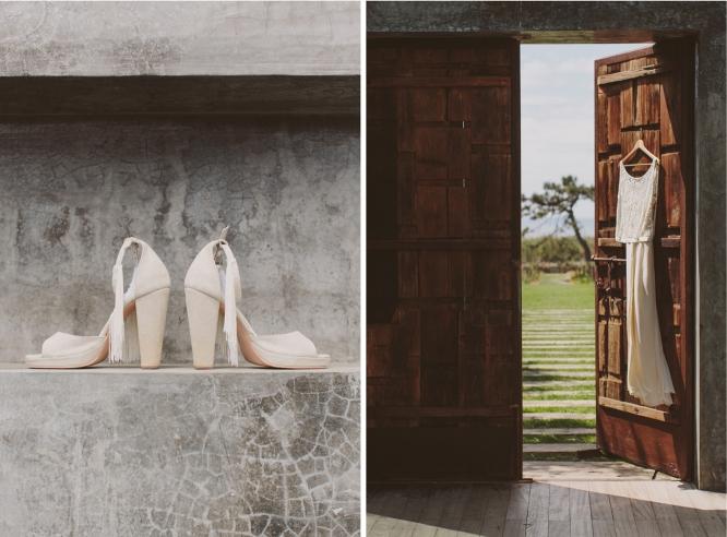 Areias do seixo wedding_18