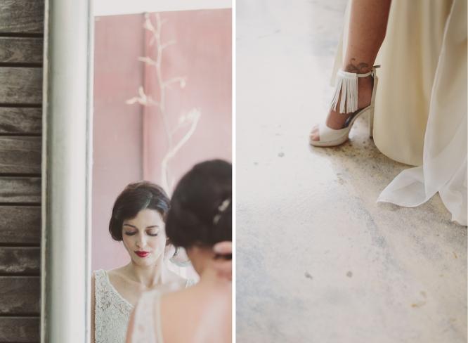 Areias do seixo wedding_25