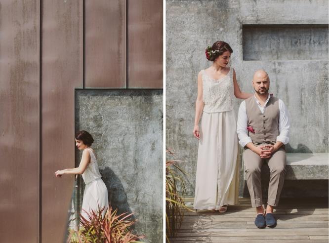 Areias do seixo wedding_30