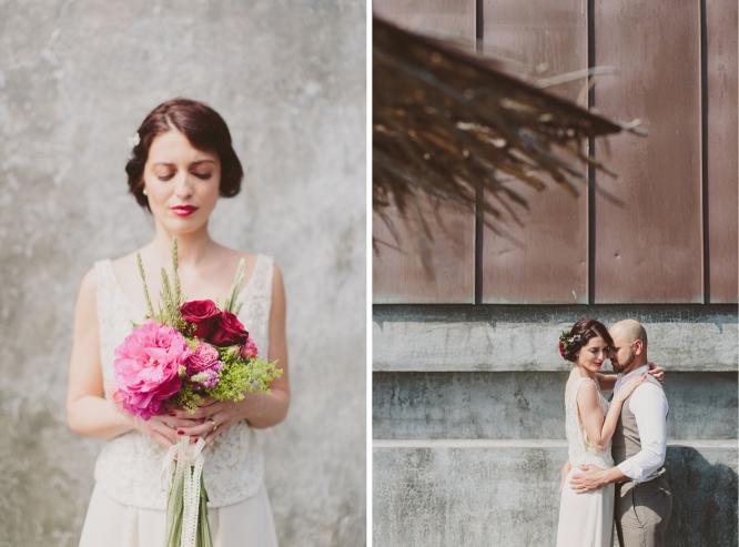 Areias do seixo wedding_32