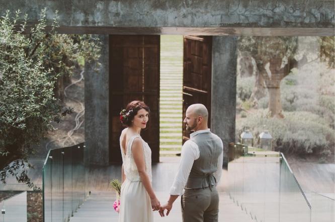 Areias do seixo wedding_34