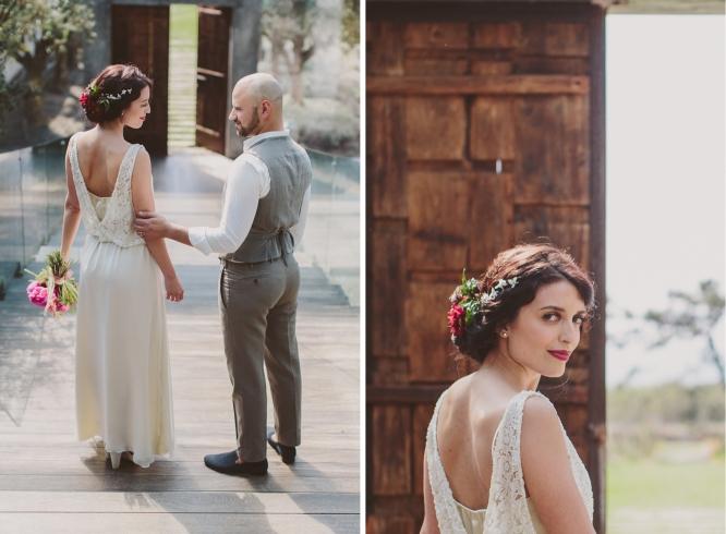 Areias do seixo wedding_35