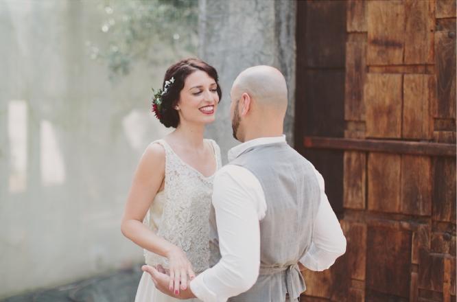 Areias do seixo wedding_38