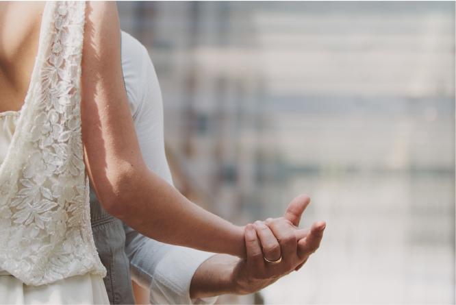 Areias do seixo wedding_39