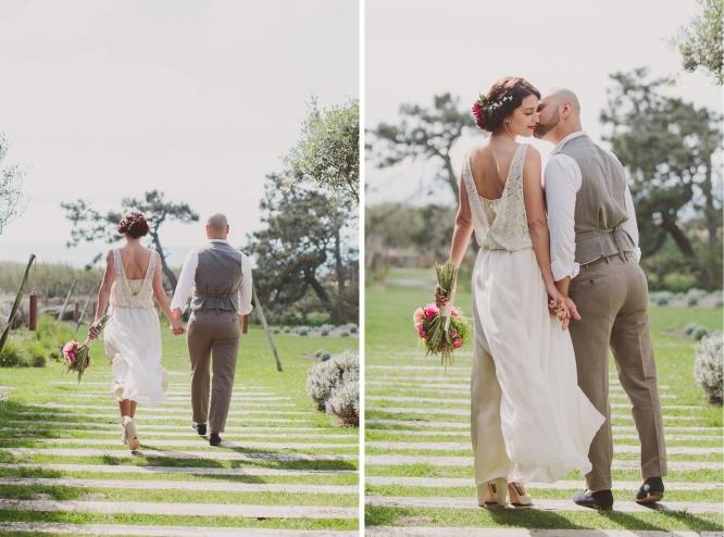 Areias do seixo wedding_41