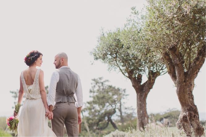 Areias do seixo wedding_42