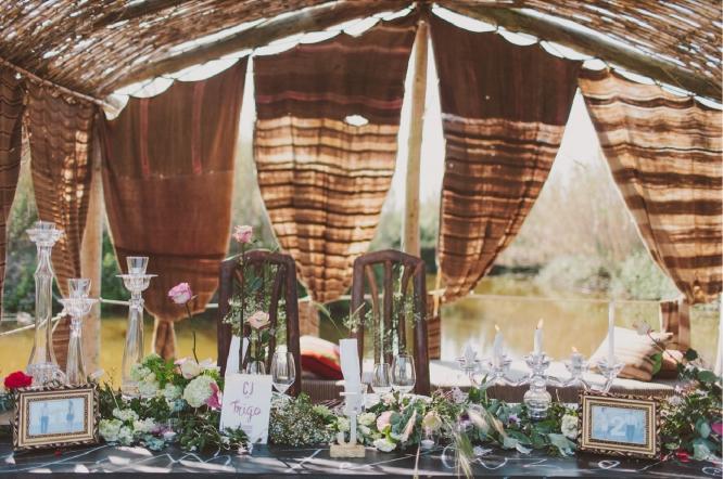 Areias do seixo wedding_47