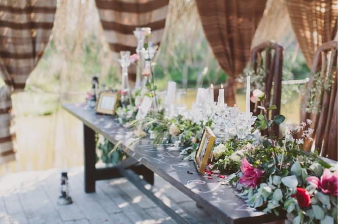 Areias do seixo wedding_50
