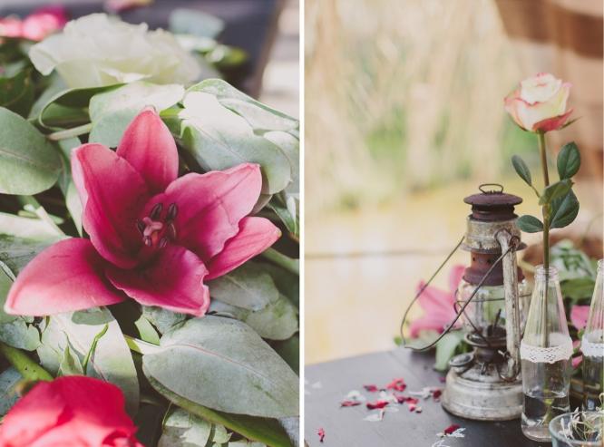 Areias do seixo wedding_52