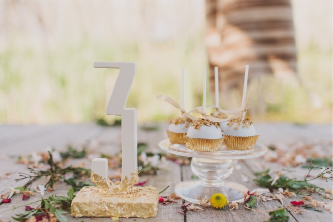 Areias do seixo wedding_55