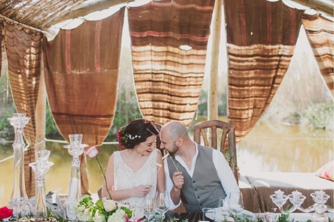 Areias do seixo wedding_59