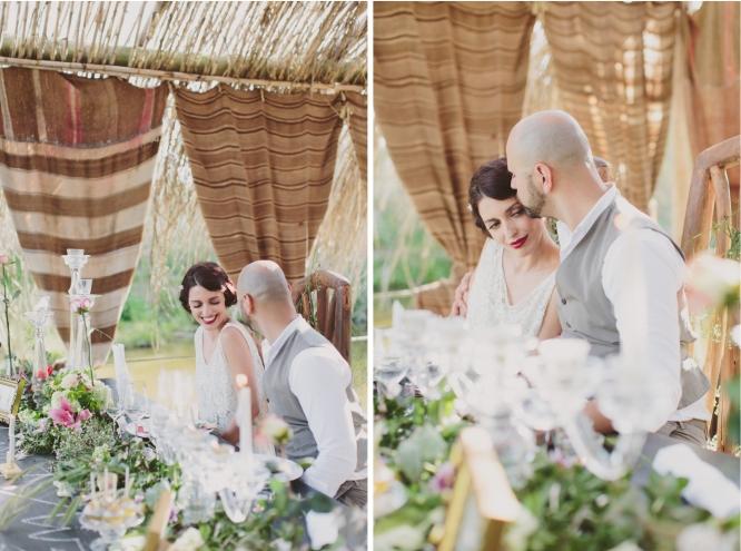 Areias do seixo wedding_61