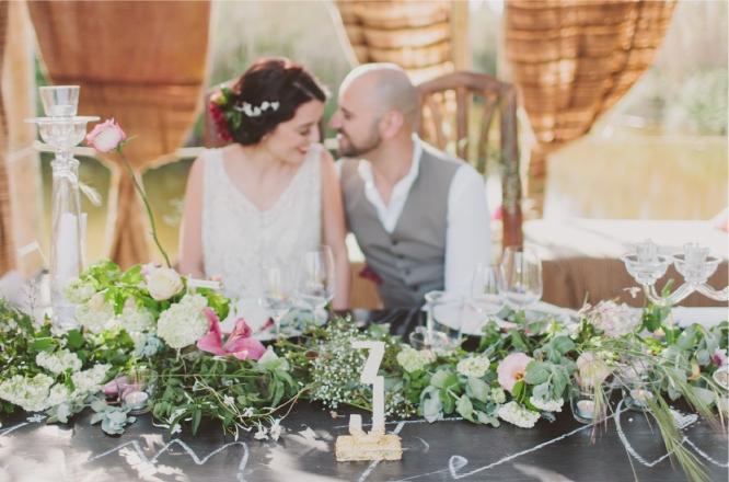Areias do seixo wedding_63