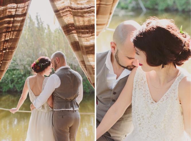 Areias do seixo wedding_64