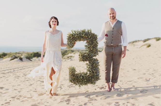 Areias do seixo wedding_66