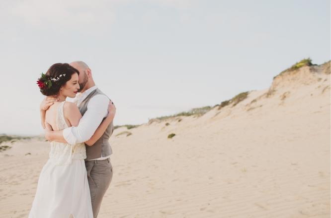 Areias do seixo wedding_69