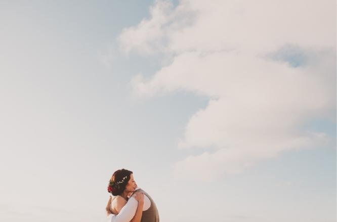 Areias do seixo wedding_71