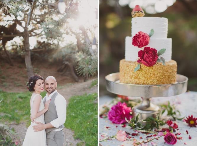 Areias do seixo wedding_73