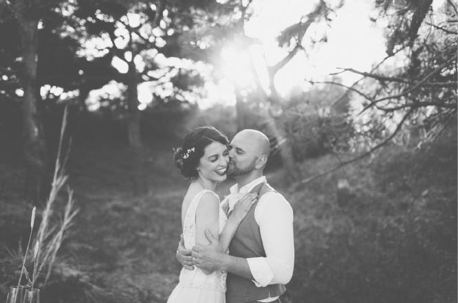 Areias do seixo wedding_74