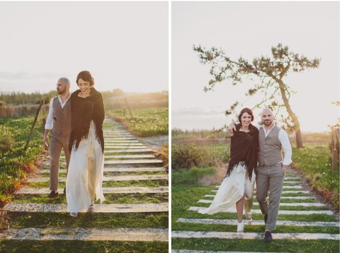 Areias do seixo wedding_78