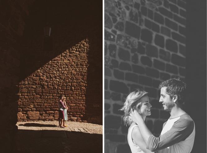 Claire&Michael_01