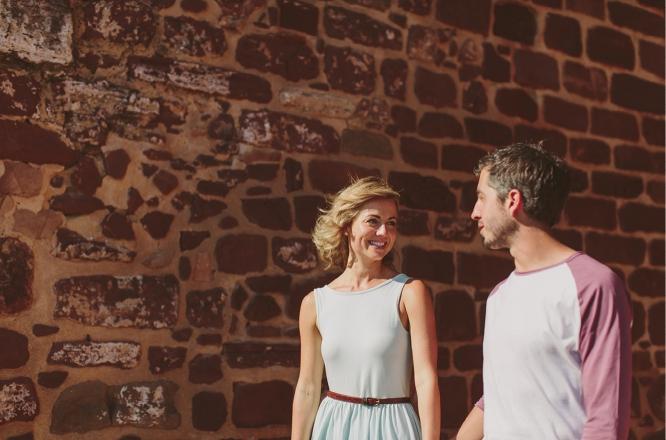 Claire&Michael_02
