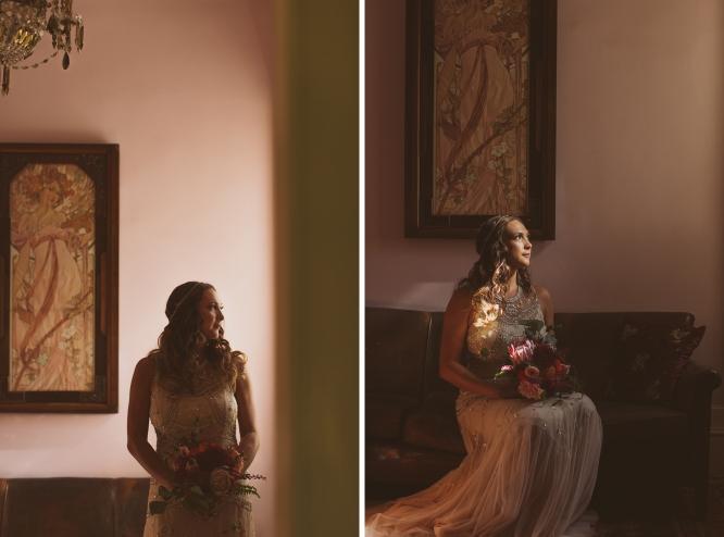 Jessica&Julio_Enlopement Sintra_12