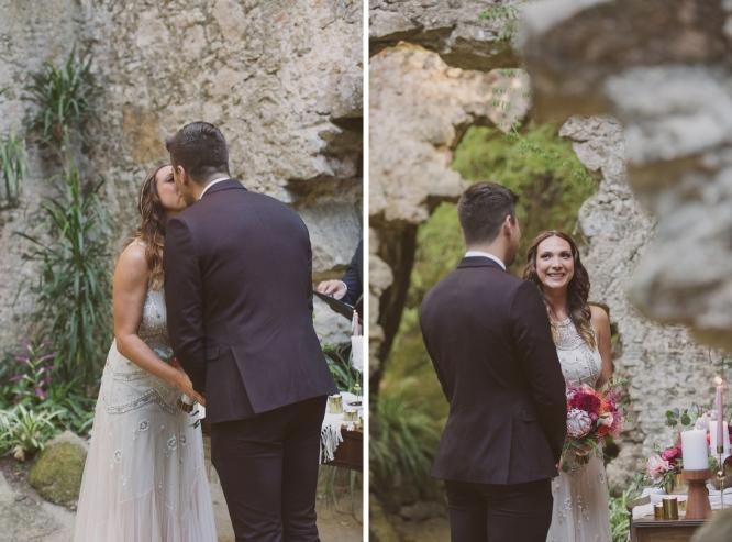 Jessica&Julio_Enlopement Sintra_24