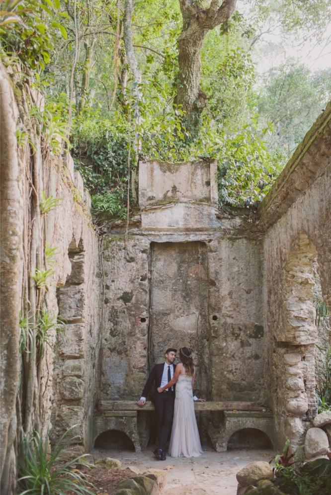 Jessica&Julio_Enlopement Sintra_32