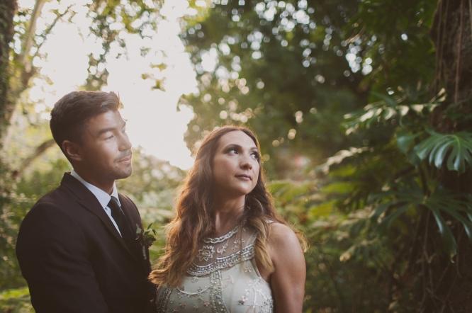 Jessica&Julio_Enlopement Sintra_42