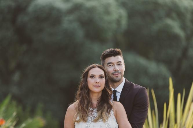 Jessica&Julio_Enlopement Sintra_44